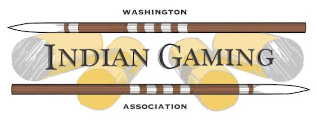 washington sports betting tribal indian