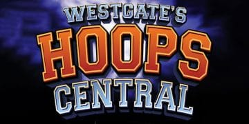 westgate superbook sports betting march madness