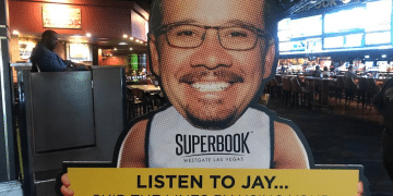 Jay Kornegay, SuperBook
