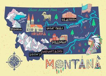 montana sports betting