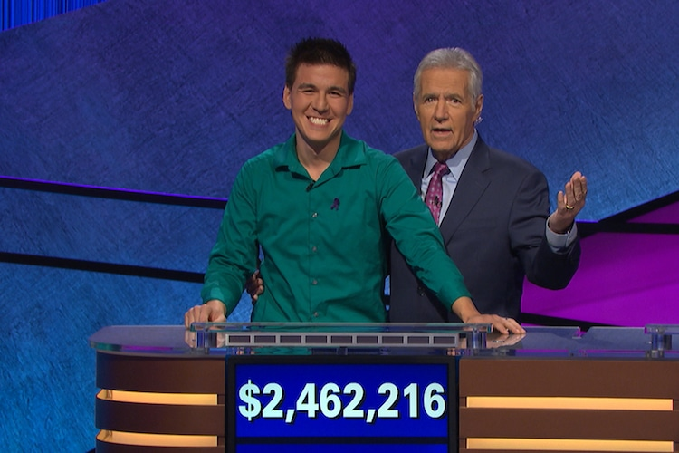 james holzhauer bet on