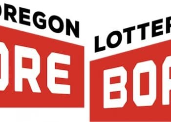Courtesy Oregon Lottery