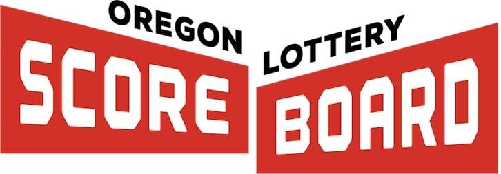 Courtesy Oregon Lottery