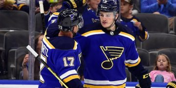 st.-louis-blues-sports-betting-nhl
