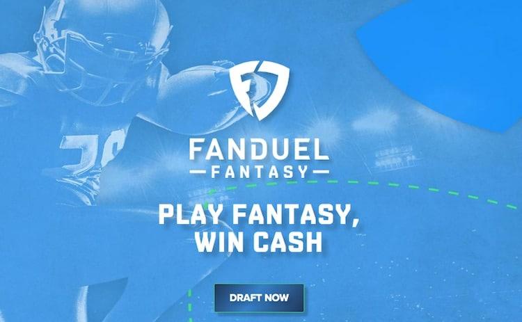 (FanDuel.com)