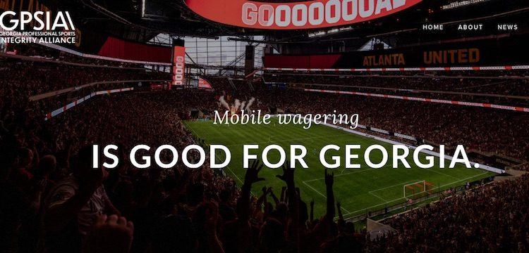 (Screencap via sportsintegrityalliance.com)