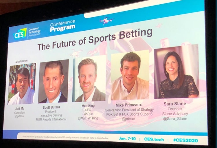 Spread betting advisory panel cska moscow v man city betting preview
