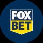fox bet review logo