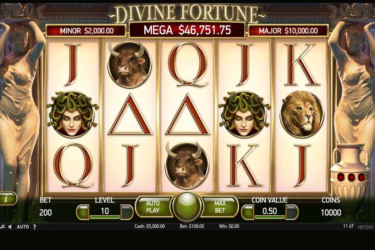 Rivers casino online blackjack