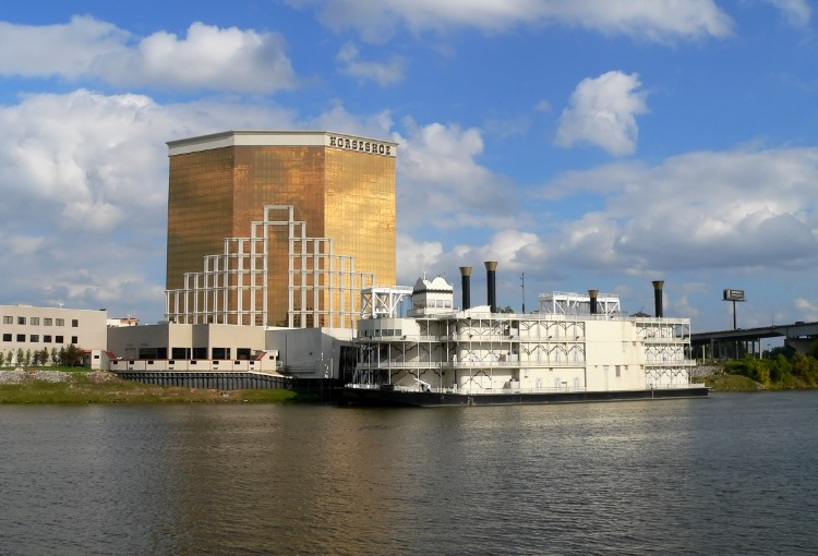 Louisiana-sports-betting-bills