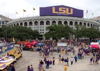 Louisiana-sports-betting-hold