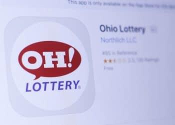 ohio-house-lottery-regulator