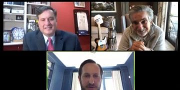 Jason-Robins-Ted-Leonsis-Sports-Betting