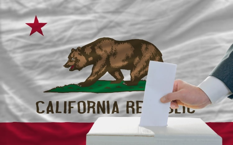 california-tribal-referendum