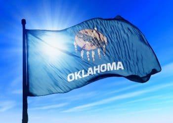 Okalahoma-tribes-sports-betting