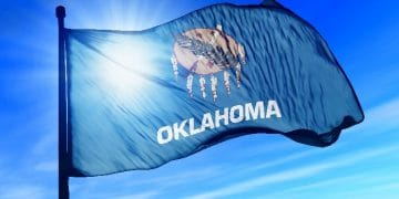 Okalahoma-tribes-sports-betting