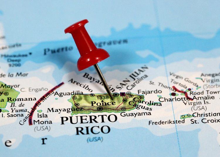 Puerto-Rico-sports-betting