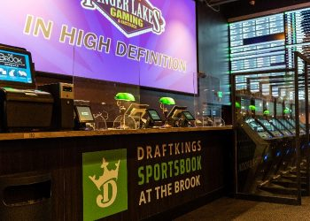 DraftKings-New-Hampshire