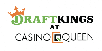 Draftkings-Live-Illinois