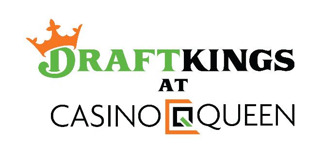 Draftkings-Live-Illinois