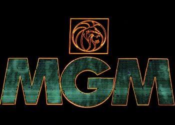 MGM-IAC-Sports-betting