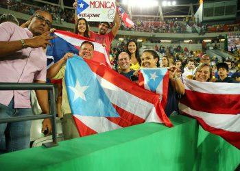 Puerto-RIco-Proposed-Regs