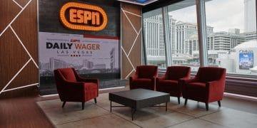 Photo courtesy ESPN/Caesars