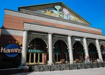 Harrahs-Casino-New-Orleans