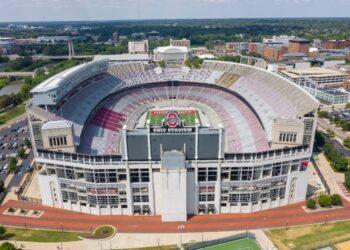 Ohio-State-football-stadium
