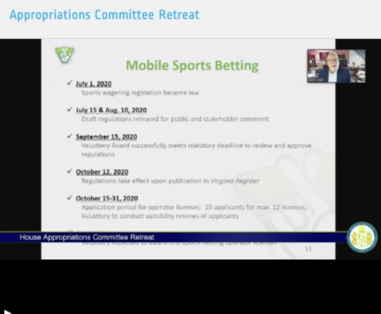 Screenshot-Virgina-Lottery-Timetable