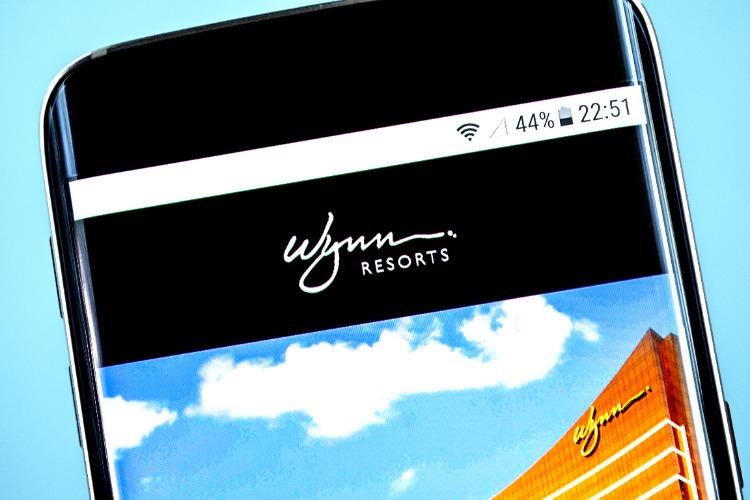 wynn-resorts-logo-phone
