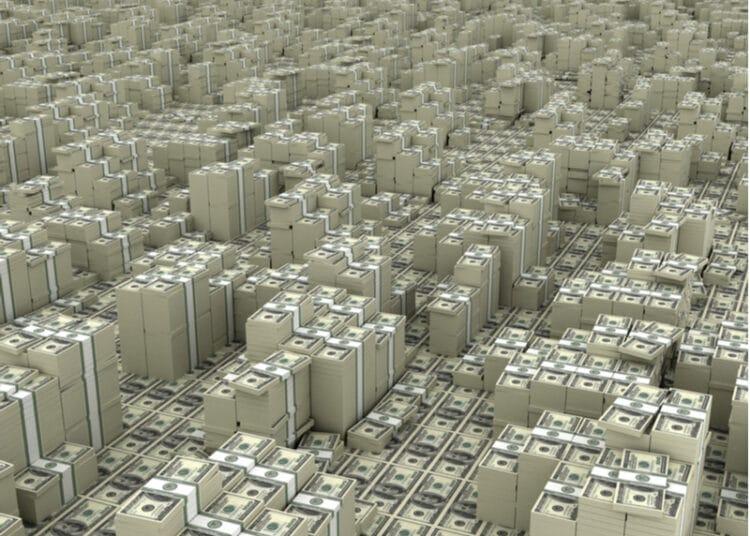September billions handle