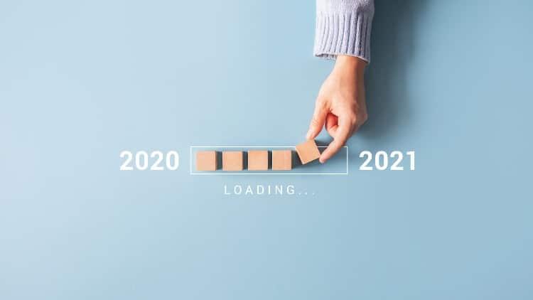 2020-tiles-2021