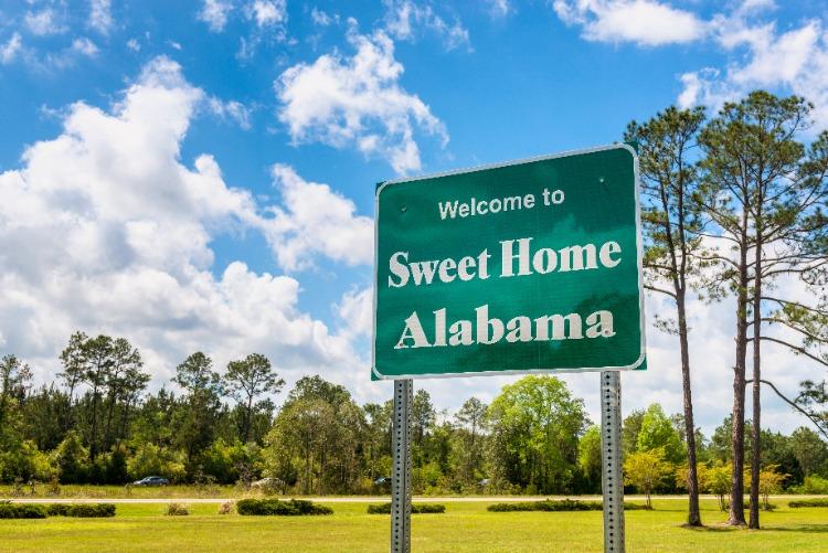 Sweet-Home-Alabama-Sign