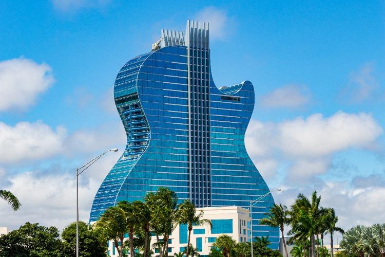 Hard-Rock-Guitar-Casino