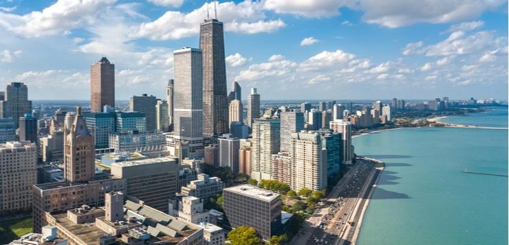Illinois mobile betting renewal