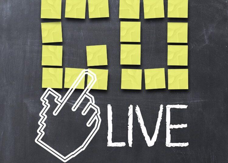 Go-Live-Picture