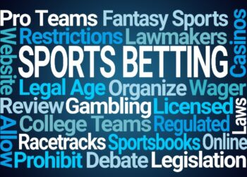 Sports-Betting-Word-Puzzle
