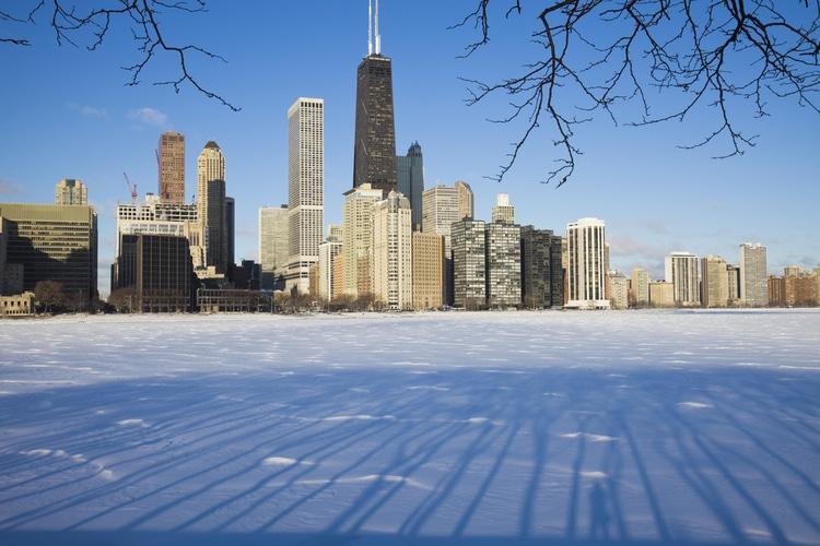 Illinois pritzker executive order