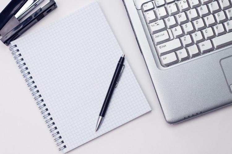 Computer-Pad-Pen