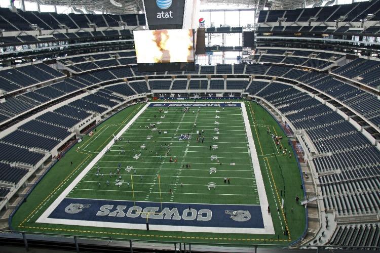 Dallas-Cowboys-ATT-Stadium