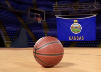 Kansas-Flag-Basketball