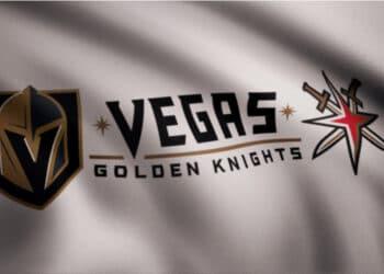 Vegas Golden Knights UpickTrade