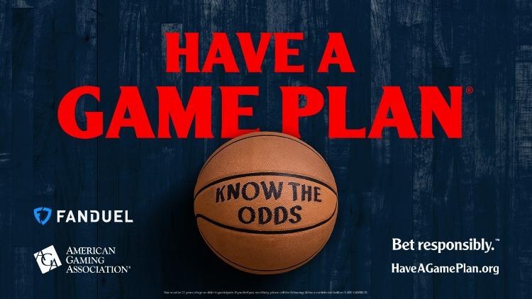 FanDuel-AGA-Have-A-Game-Plan