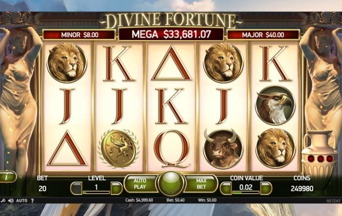 Working At Olg Casino Brantford: Employee Reviews | J-depp.com Online