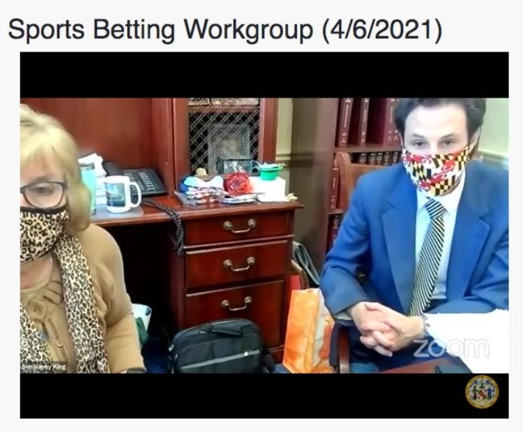 Screenshot-Maryland-Sports-Betting-Working-Group