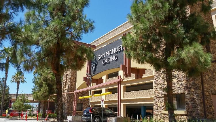 San-Manuel-Casino-Facade