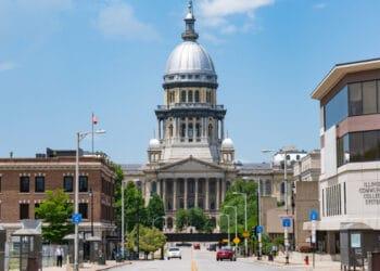 Illinois iGaming VGTs