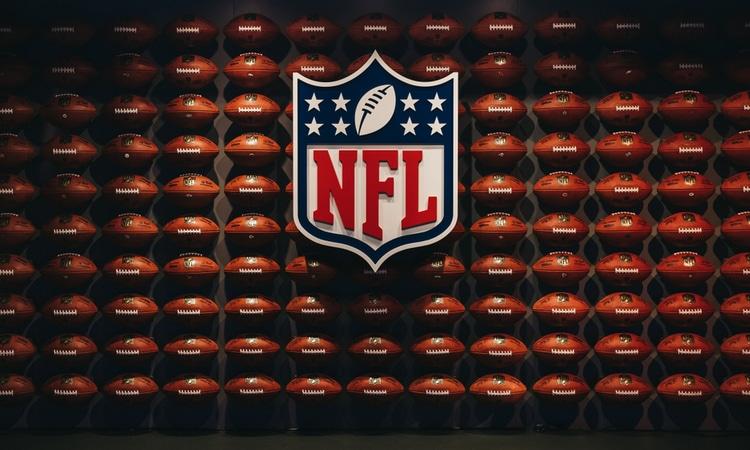 NFL FanDuel DraftKings Caesars