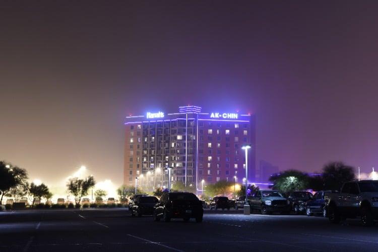Ak-Chin-Casino-Night